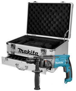 Makita boorhamer HR2230X4 / Deze Makita boorhamer kopen?