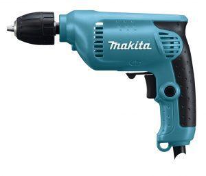 Makita boormachine 230 volt