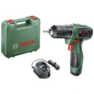 Bosch EasyDrill 1200 accuboormachine