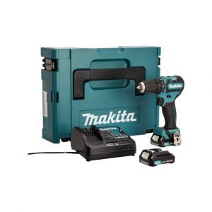 Makita DF332DSAJ accuboormachine