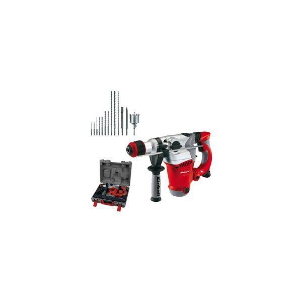Einhell RT-RH 32 Kit combihamer