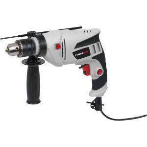 Powerplus POWC1010 klopboormachine