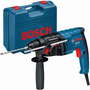 Bosch GBH 2-20 D combihamer