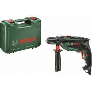 Bosch Universal Impact 800 klopboormachine