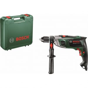 Bosch Advanced Impact 900 klopboormachine