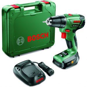 Bosch PSR 1440 LI-2 accuboormachine