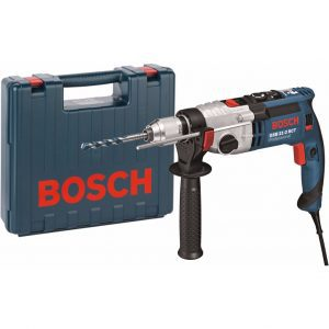 Bosch GSB 21-2 RE klopboormachine
