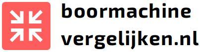 Boormachinevergelijken.nl