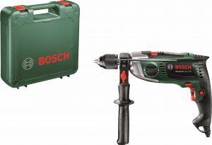 Bosch Advanced Impact 900 boormachine